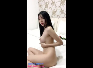 Korean women nude