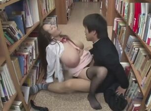 Japanese porn english subtitles