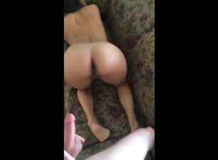 Asian ex girlfriend nude