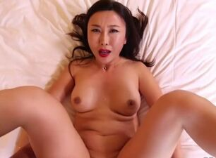 Japanese wife cheating porn