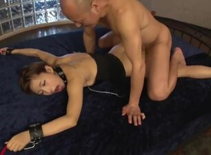Asian fuck compilation