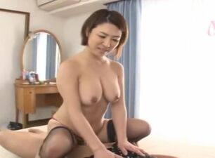 Asian wife pictures