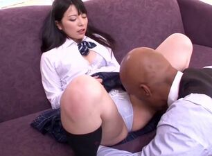Asian first bbc