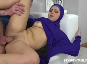 Asian woman fucking