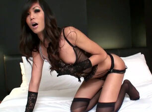 Thai ladyboy videos