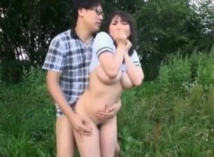 Japanese porn big ass