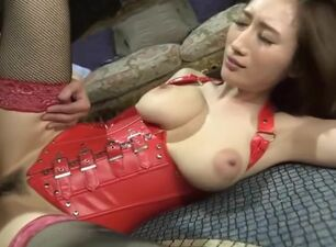 Asian wife porn