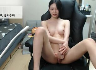Korean bj dodo