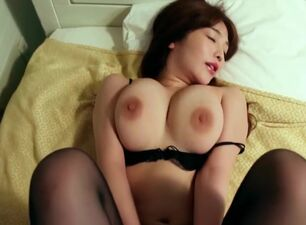 Naked sexy asian women