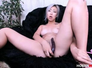 Chaturbate asian cams