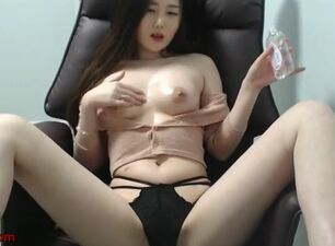 Sexy asian big boobs